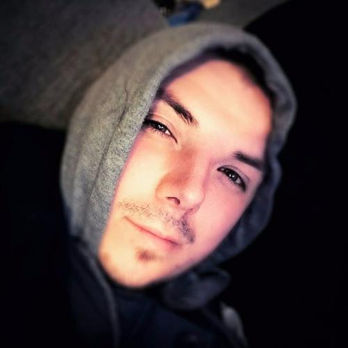 KWIL MC's avatar