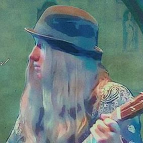 Sawyer Fredericks Forum's avatar