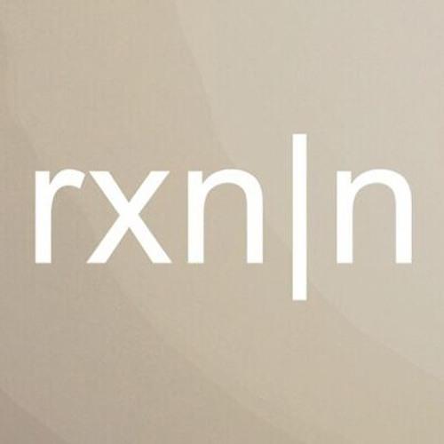 rxn|n 命's avatar