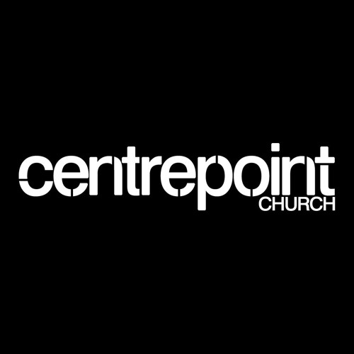 Centrepoint Church's avatar