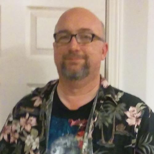 Roboprog's avatar