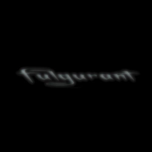 Fulgurant's avatar