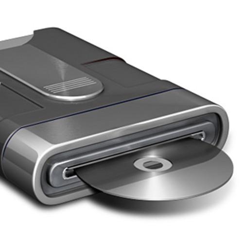 Multimedia Drive's avatar