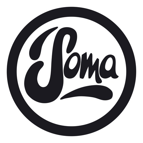 Soma Records's avatar
