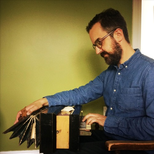 James Green's avatar
