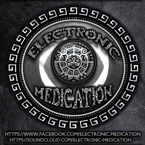Electronic Medication's avatar