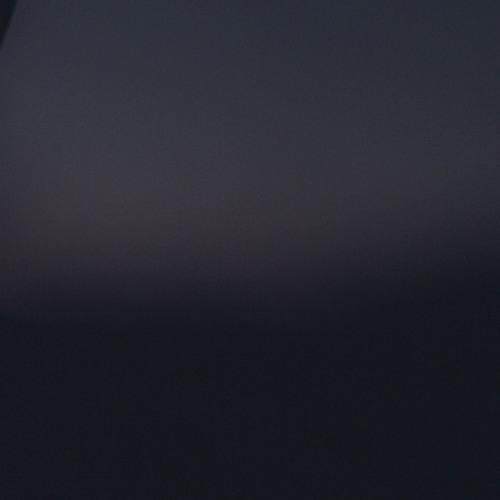 nepollock's avatar