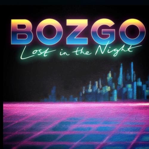 BOZGO's avatar