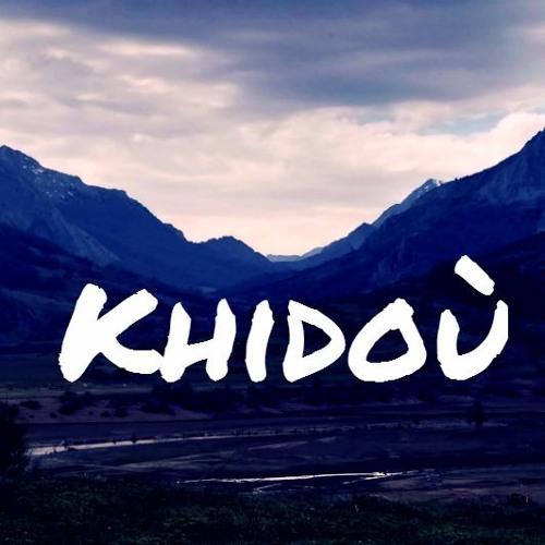 Khidoù's avatar