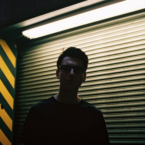 SIMON ALEX's avatar