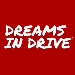 Dreams In Drive