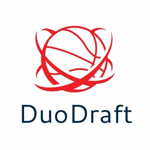 DuoDraft's avatar