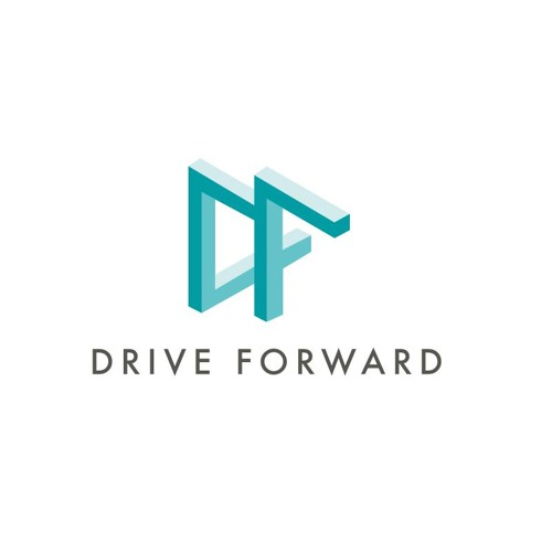 Drive Forward Foundation's avatar