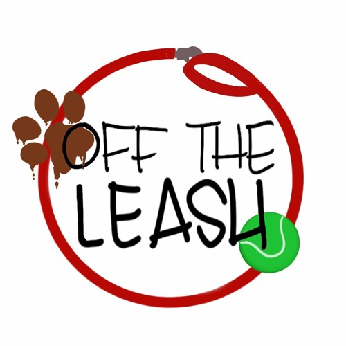 Off the Leash Podcast's avatar