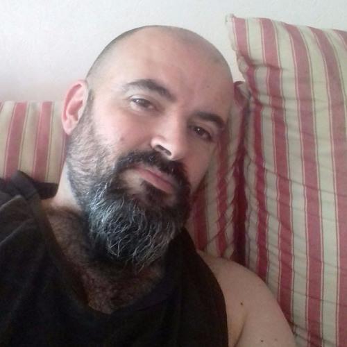 Jü's avatar