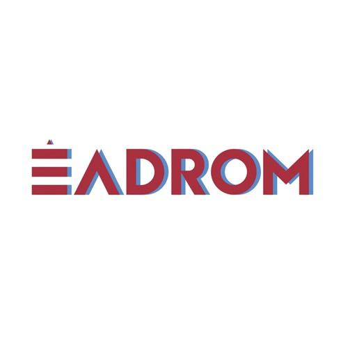Éadrom's avatar