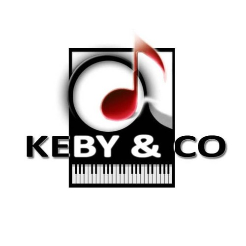 Keby & Co's avatar