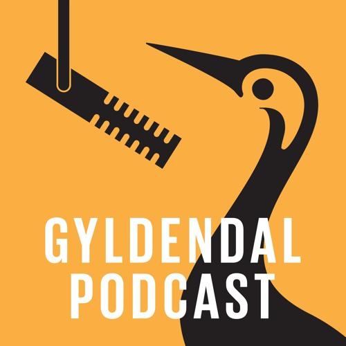 Gyldendal Podcast's avatar