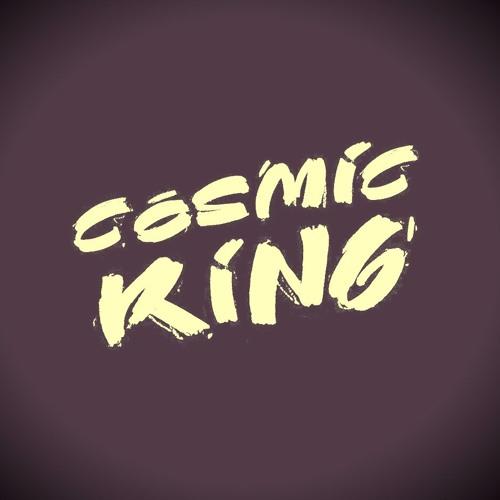 Cosmic Ring's avatar