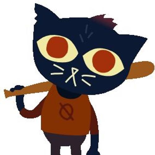 MLGMae YT's avatar