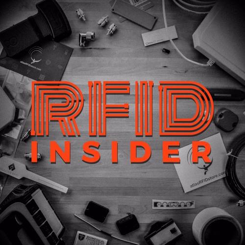 RFID Insider's avatar