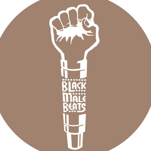 Blackmale Beats's avatar