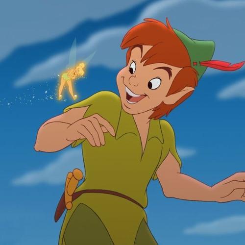 Keta Pan's avatar
