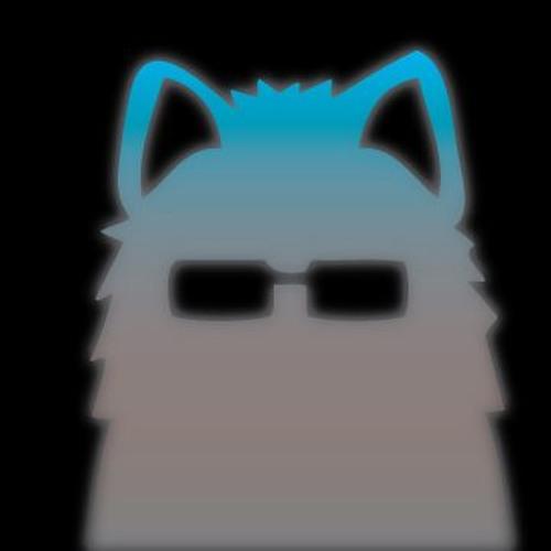 CHAOTICSTYLE's avatar