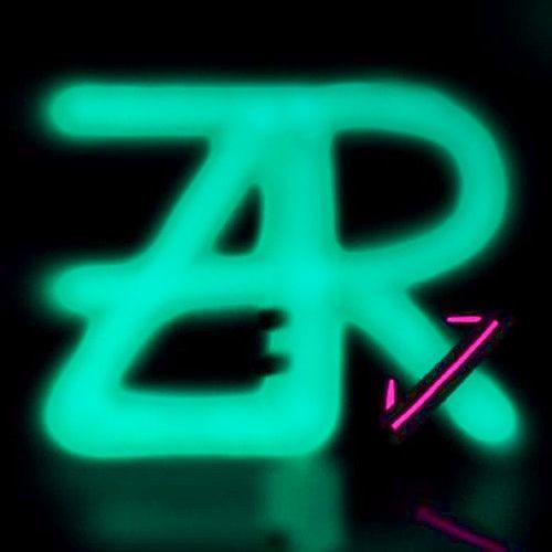 ZAR-PARTY's avatar