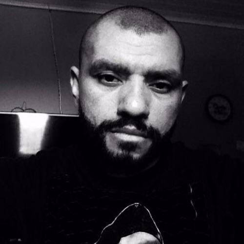 Paulo Cesar's avatar