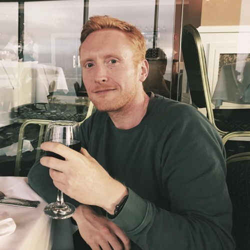 Weepydeer's avatar