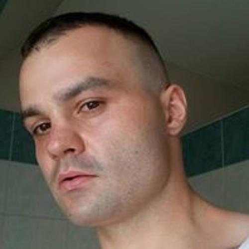 Roman Calta's avatar