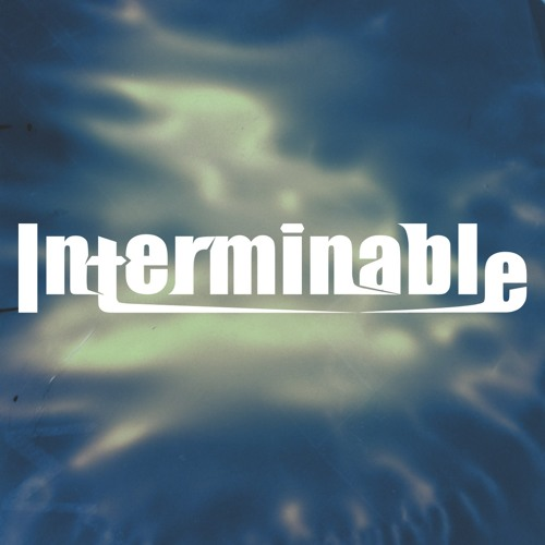 Interminable's avatar
