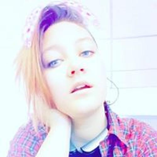 Megan Hollander's avatar