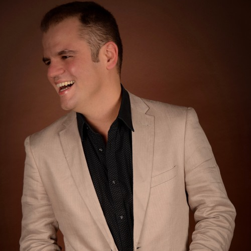 Yann Hervé's avatar