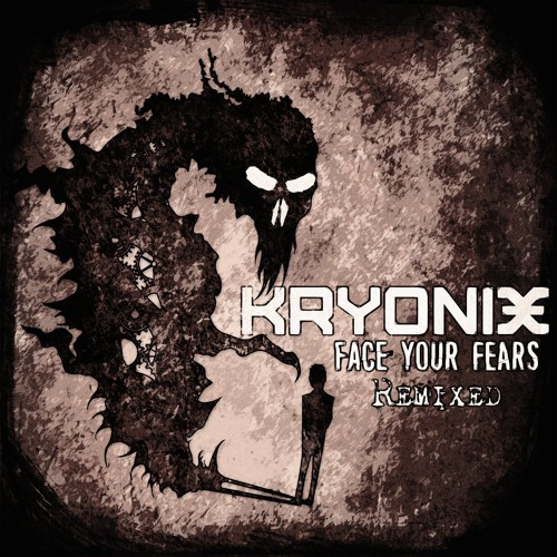 Kryonix - Nuclear Fallout (FREE DOWNLOAD)