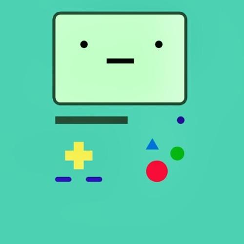 Clems's avatar