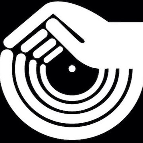 DJ Nu-Mark's avatar