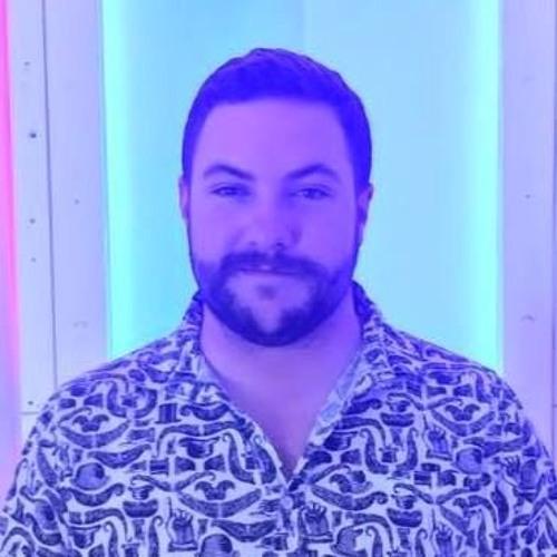 JonnyWillcall's avatar