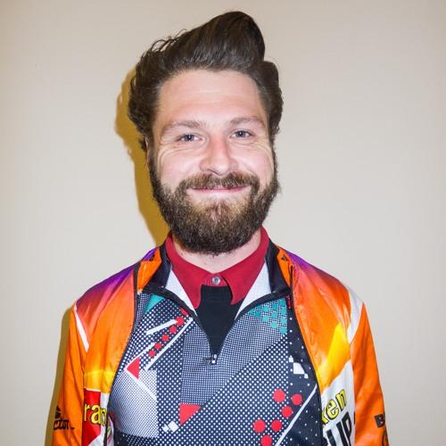 Benito Opitz's avatar
