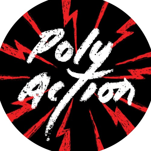 Poly Action's avatar