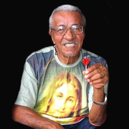 M. Cons. Luiz Mendes's avatar