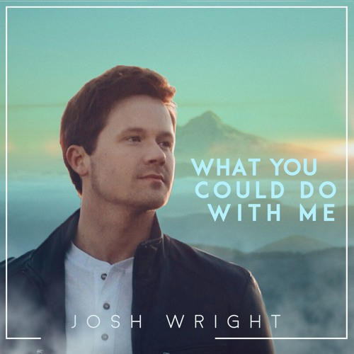 Josh Wright's avatar