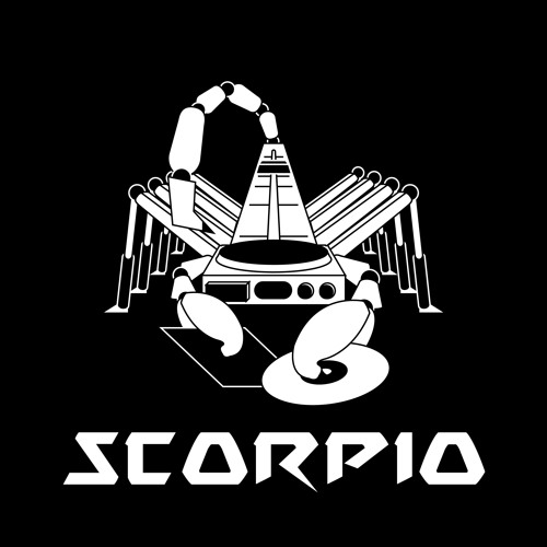 The Dj Scorpio's avatar