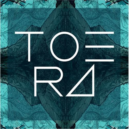 Toe Ra's avatar