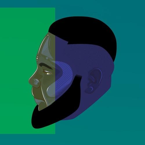 mr. alexis's avatar