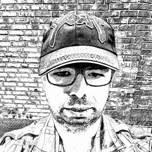Stratus's avatar