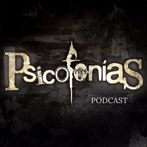 Psicofonías Podcast's avatar