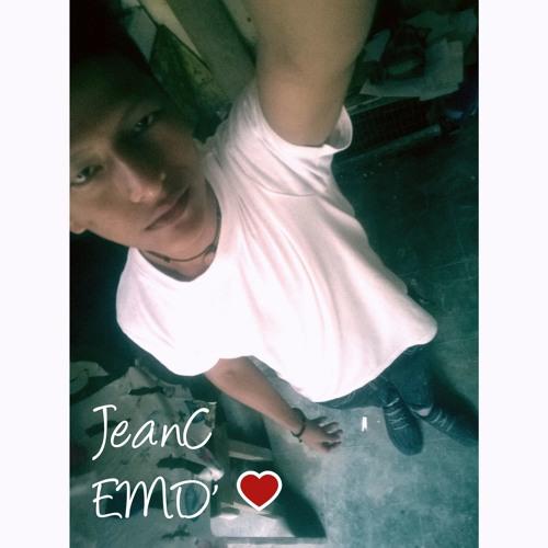 JeanC EMD's avatar