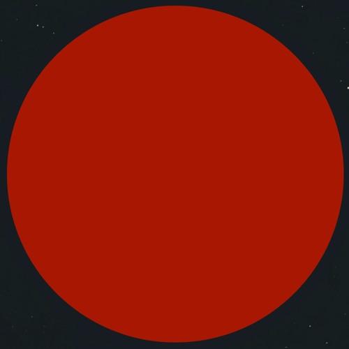 Total Silence's avatar